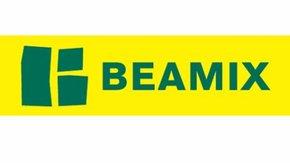 Vergunningentraject nieuwe mengtoren Saint-Gobain Weber Beamix