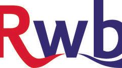 HAZOP voor RWB Waterservices