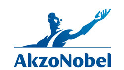 Vervanging waste manager Akzo Nobel Deventer