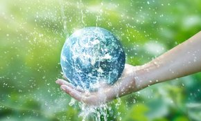 Aqua Nederland Vakbeurs & Rioleringsvakdagen: bezoek onze stand en lezing