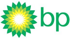 Bodemsanering BP Naaldwijk