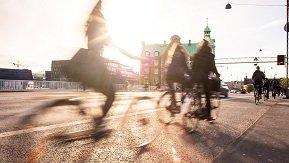Duurzame stedelijke ontwikkeling: een integraal vraagstuk