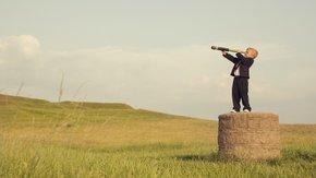 Veldwerker van de Toekomst: dromen, denken, durven, doen