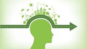 Green Deal Duurzaam GWW 2.0: van reactief naar proactief