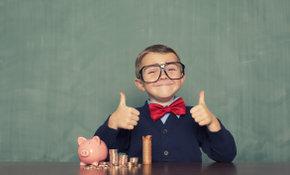 Blogreeks circulaire economie: Afl. 1
