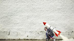 Blogreeks circulaire economie: Afl. 3. Hoe moet het dan wel?