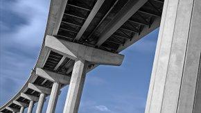 CROW Infradagen 2018: de gevolgen van klimaat voor onze infra
