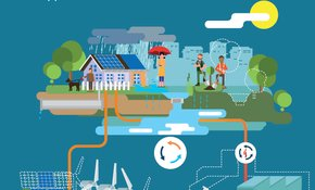 Tauw en Twynstra Gudde publiceren handreiking Naar een Circulair Nederland voor regionale overheden