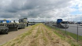 Consequentieanalyses Waterschap Drents Overijsselse Delta