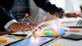 Dataconsultancy: hoe creëer je waarde uit data?