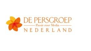Beoordeling blootstelling aan dieselmotoremissie bij Persgroep Nederland