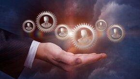 Digitale Transformatie: 'innovatie in denken'