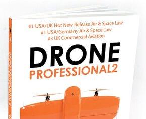 Met drones bouwen aan een toekomstbestendige leefomgeving