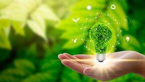 Duurzaam databeheer voor onze toekomst
