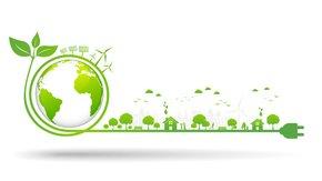 CO2-reductiedoelstellingen al vóór je aanbesteding behalen! Kan dat?