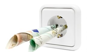 Des subventions pour vos audits énergétiques – de grands bénéfices à petits prix