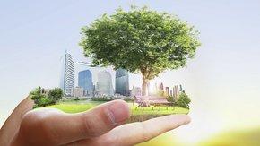 Van 'duurzaam is duur' naar een waarde(volle) benadering
