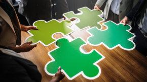 Duurzaamheid loont! Is uw bedrijf ESG-proof?