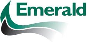 Inventarisatie ZZS Emerald Kalama Chemical