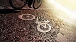 Tauw ontwikkelt concept voor duurzaam fietspad