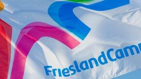 (Industriële) locatieontwikkeling FrieslandCampina