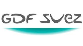 Milieurisicoanalyse GDF SUEZ Energie NL
