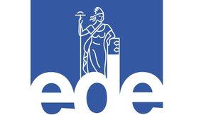 Tauw helpt de gemeente Ede bij aanpak asbest