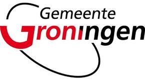 Raamovereenkomst Duurzaam en veilig bodembeheer gemeente Groningen