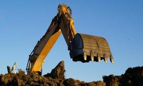 Gestion des terres excavées: un nouveau régime se présente! Que devriez-vous savoir ?