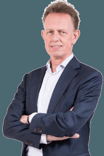 Hans Nieuwenhuis