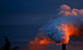 IED - Parution des conclusions MTD pour les installations de traitement de déchets (WT)