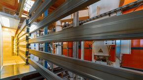 IED - Parution des conclusions MTD pour les installations de traitement de surface utilisant des solvants organiques (STS)