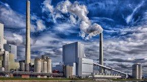 IPPC-installaties moeten voldoen aan het Activiteitenbesluit milieubeheer