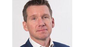 Jan-Paul van Term benoemd tot lid Raad van Commissarissen TAUW Group