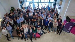 Tauw lanceert dochter Syntraal voor interim professionals: 80 technisch specialisten direct flexibel inzetbaar