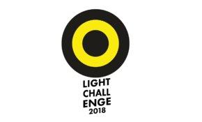 Light Challenge 2018: Feel the Night!