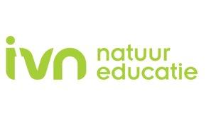 Tauw en IVN ook in 2019 sponsorpartners