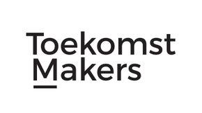 Toekomst-Makers: Patrick Morren aan het woord