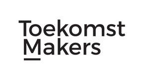 Deventer Jan Terlouw Lezing: Toekomst-Makers aan het woord