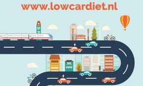 Low Car Diet: samen een maand lang zo duurzaam mogelijk reizen