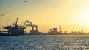 Beoordelen luchtkwaliteit: 'Mag het een onsje meer zijn?'