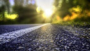 MKI-berekening lage temperatuur asfalt gemeente Oss