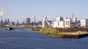 Wat betekent de Omgevingswet voor (industriële) bedrijven?