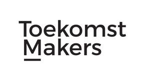 Kom 24 oktober naar de Toekomst-Makers Show met Morrisson Kramer