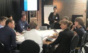 Ruimte voor energie: aan de slag met de Regionale Energie Strategieën in Noord-Holland