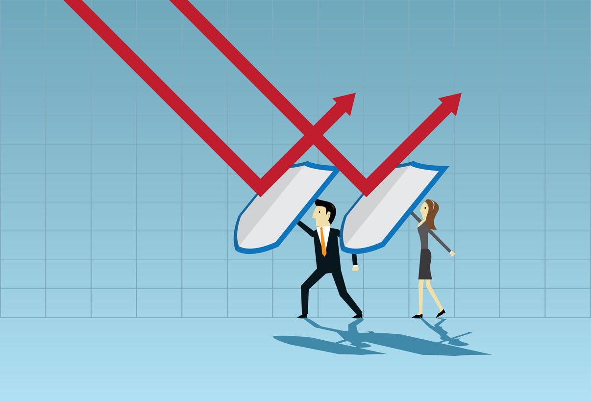 Riskmanagement, data & risk