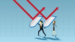 Data verzamelen en kwalitatief risicomanagement