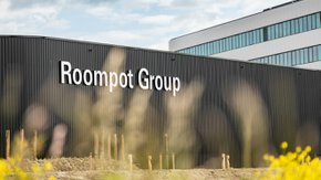 Phase I vendor ESG en Environmental Due Diligence (EDD) voor Roompot Group/PAI Partners