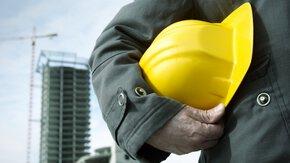 Volledige ontzorging industriële klant op HSE gebied