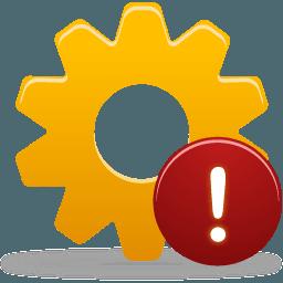 Is uw veiligheidsbeheerssysteem up-to-date?